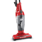 Types Of Vacuums - Stick Vacuums